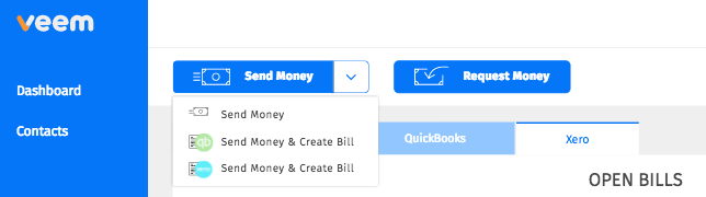 send-money-and-create-bill.png